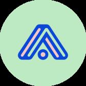 Triangirls Newsletter
