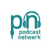 Nieuwsbrief van het Podcastnetwerk