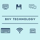 Bronxville Technology