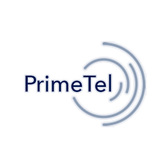 Primetel Ltd Newsletter