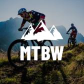 MTB Weekly