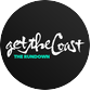 Get the coast rundown icon