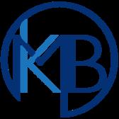 Stichting MKB Financiering