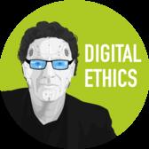 Digital Ethics by Futurist Gerd Leonhard