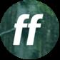Fine fettle icon