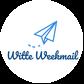 Witte Weekmail - Kaag en Braassem