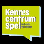 Pen & Pion - Kenniscentrum Spel