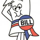 The Legislative Skinny