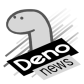 Deno Newsletter