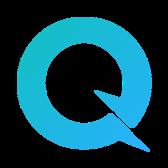 QuikNode Weekly
