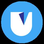 UMO.Design Xabyte