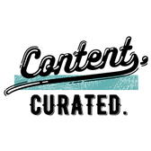 Content, Curated.