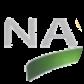 Agence Nationale de l'Assainissement et de la Salubrité Publique