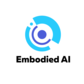 Embodied AI - The AI Avatar Newsletter