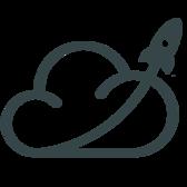 SweetOps Newsletter by Cloud Posse