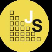 Mastering JS Weekly