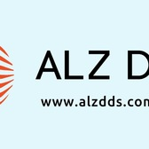 Alzheimer's Dental Review