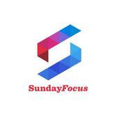 SundayFocus