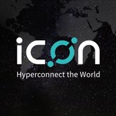 ICON Newsletter