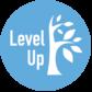 Leveluplogo