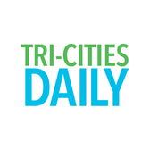 Tri-Cities Daily