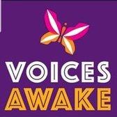 Vanessa's Awakened Voice