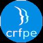 Centre de ressources documentaires du CRFPE