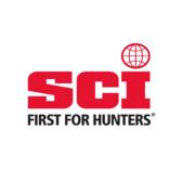 SCI News