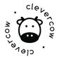 The Clever Cow Team