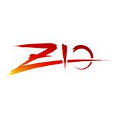 ZIO News