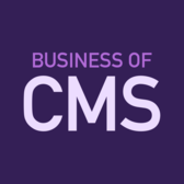 The Business of CMS