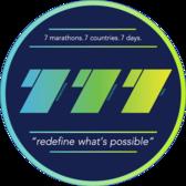 Informal, informing, irregular running related stuff 🏃🏻♂🏃🏾♀