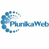 PiunikaWeb Daily Newsletter