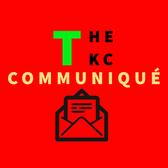 The TKC Communiqué
