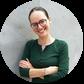 Anna Zygmuntowicz (AZ Assistente Virtuale)