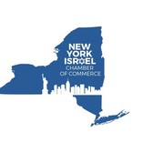 New York-Israel Chamber of Commerce Review