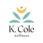 K. Cole Wellness Newsletter