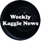 Weekly Kaggle News