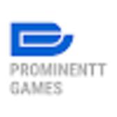 Prominentt Games (Skill Games & Machines)
