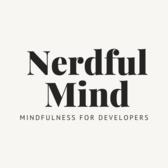 Nerdful Mind