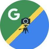 Virtuel Time Solution De Visite Virtuelle Google