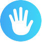 Unmeeting revue logo