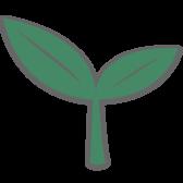 YieldTalk: Informed Investment Crowdfunding
