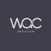 Web and Cow Games