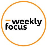 Weekly Focus by n-ost