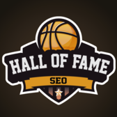 Hall of Fame SEO by MJCachon