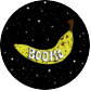 Brown Banana Books