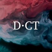 Design & Critical Thinking Newsletter