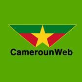 Démocratisons l'information au Cameroun !