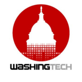 Tech Policy Daily